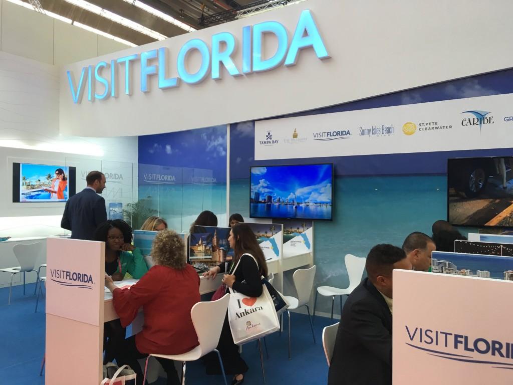 Florida Blog